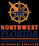 Northwest Florida Property Inspections